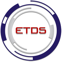 ETDS_logo_foot