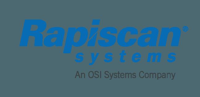 Rapiscan_logo